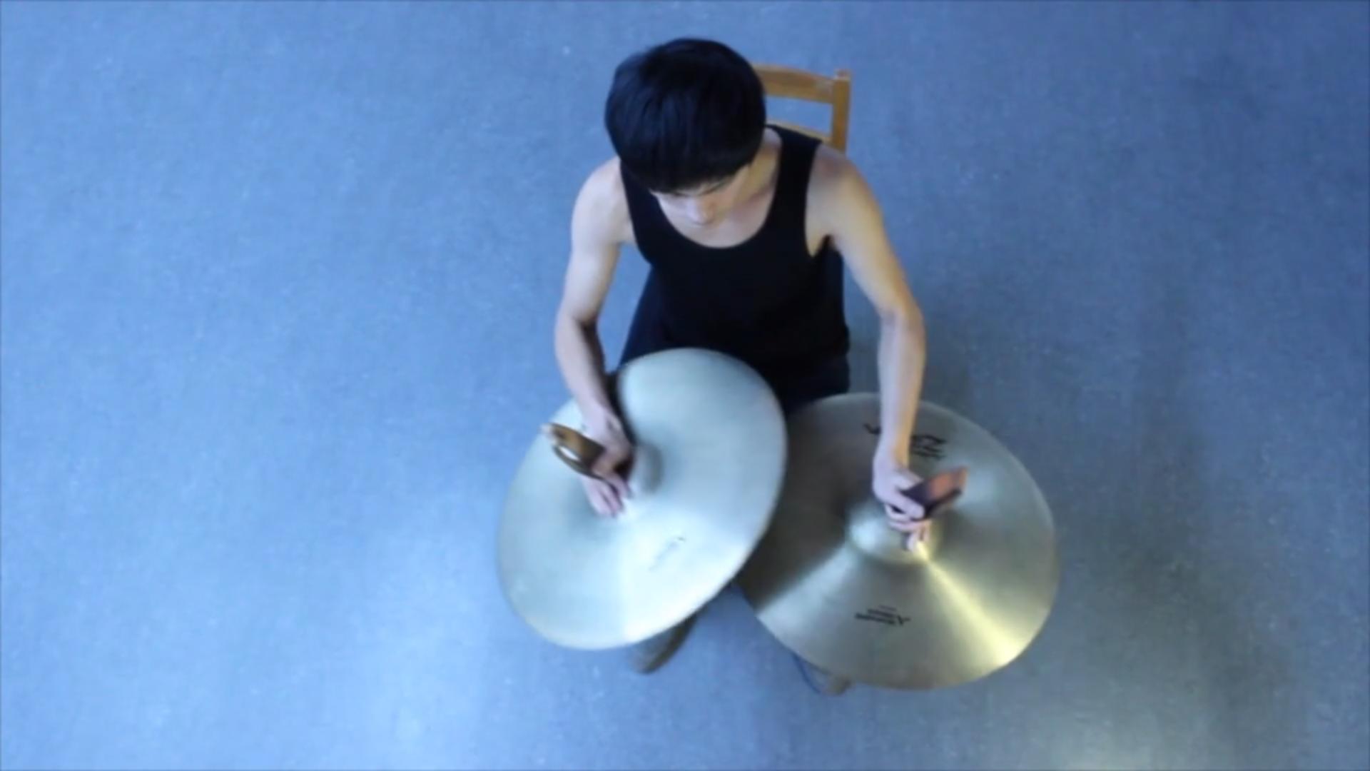 Cheng-Wen Chen